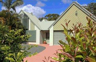 52 Investigator Avenue, Cooloola Cove QLD 4580