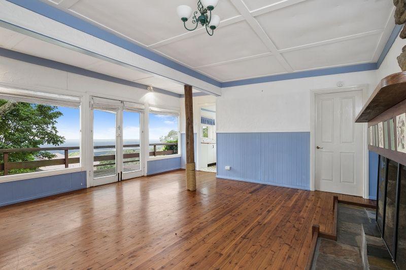 14 Bellbird Crescent, Bowen Mountain NSW 2753, Image 1