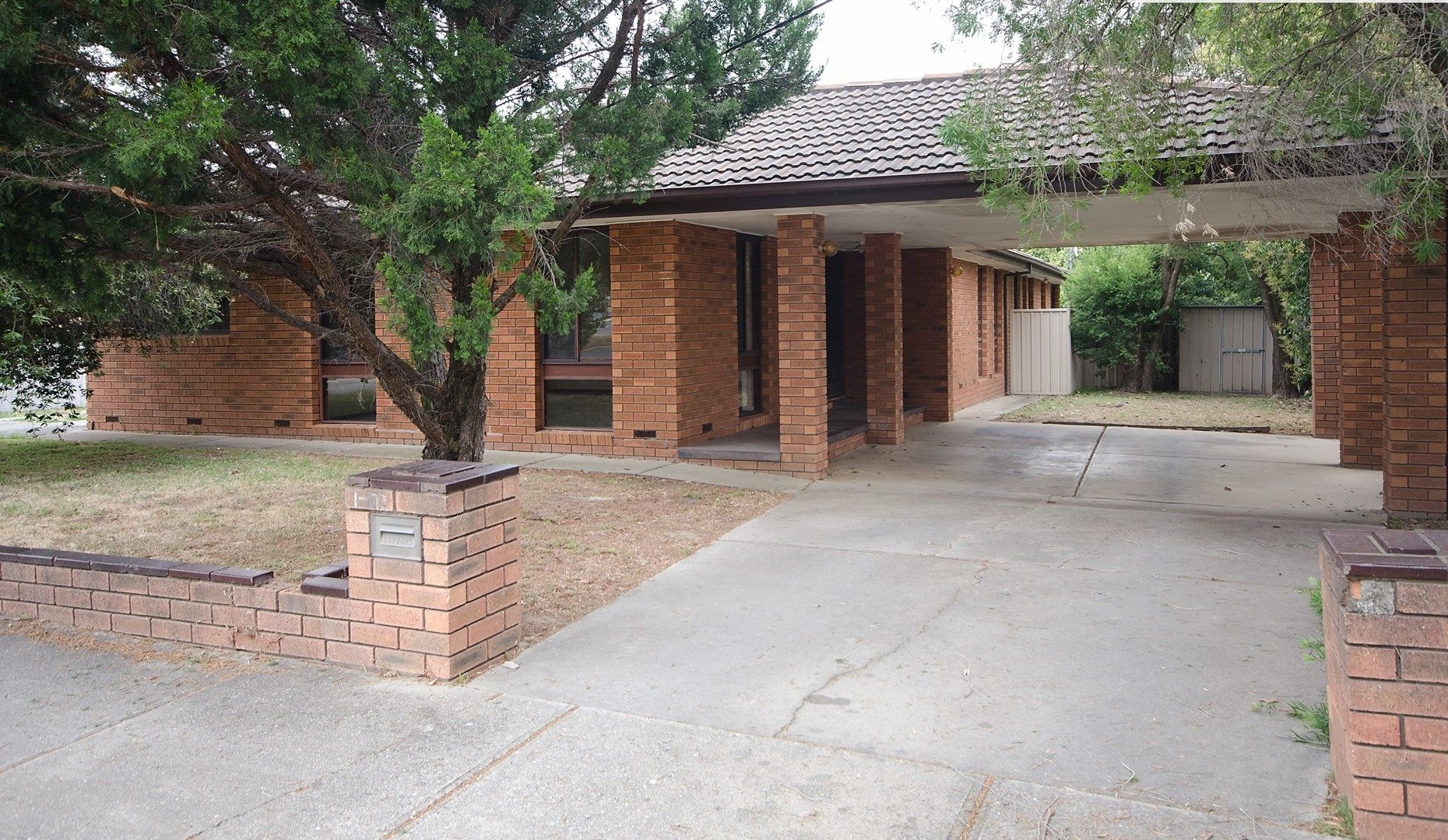 3 bedrooms Townhouse in 1/73 Emerald Avenue WEST WODONGA VIC, 3690