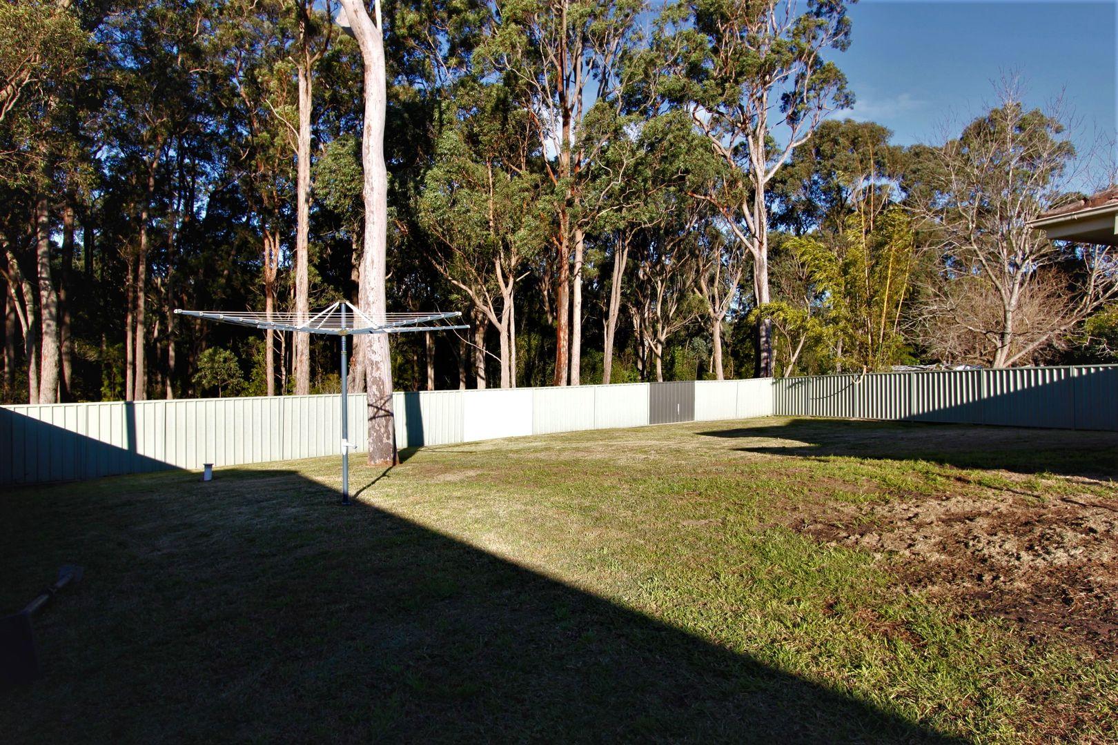 29 Barringum Close, Medowie NSW 2318, Image 1