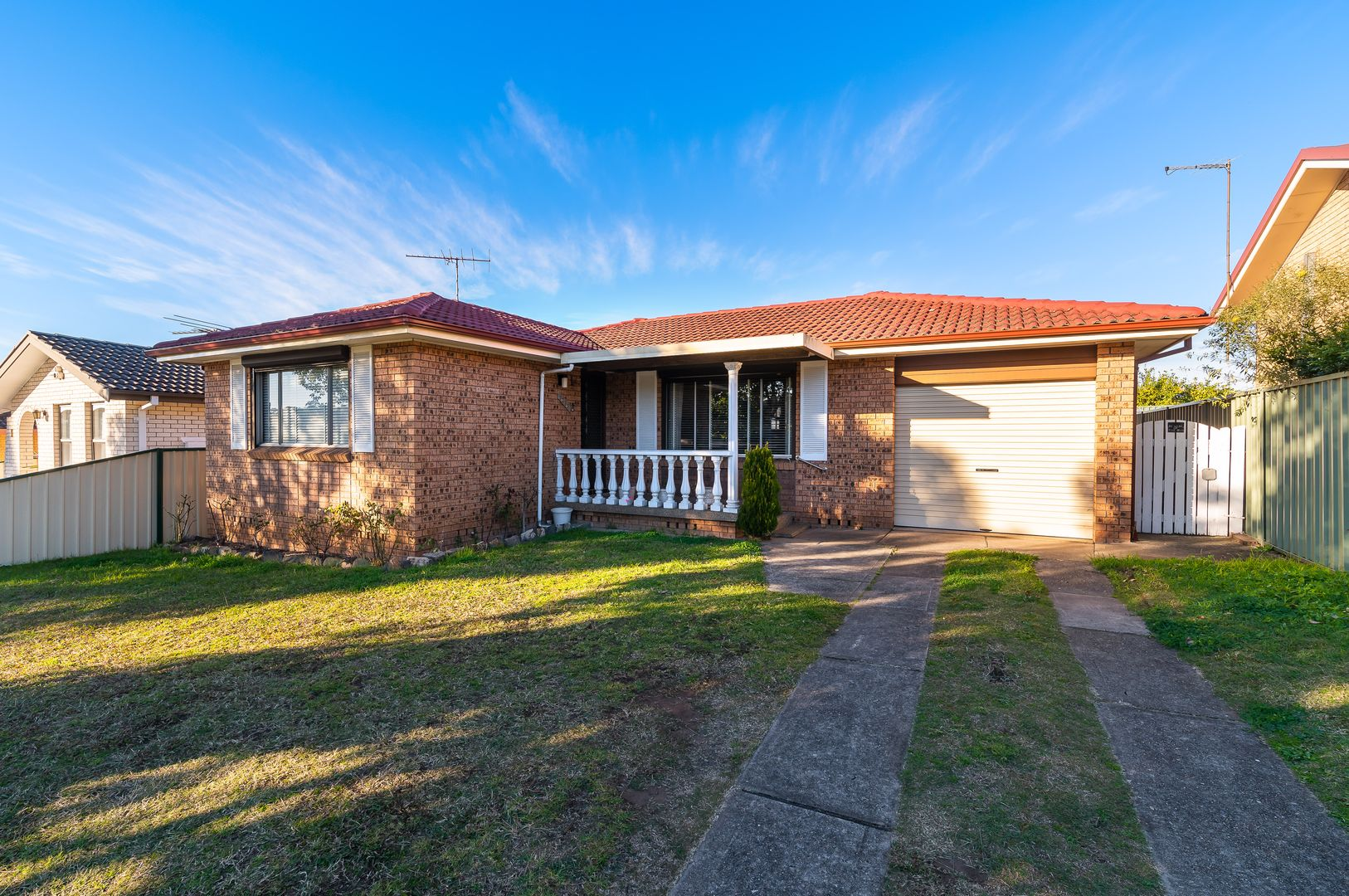 1036 The Horsley Drive, Wetherill Park NSW 2164, Image 0