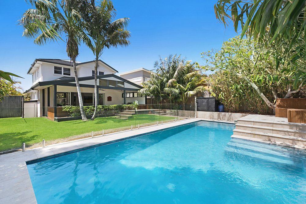 25 Waratah Street, Freshwater NSW 2096, Image 0