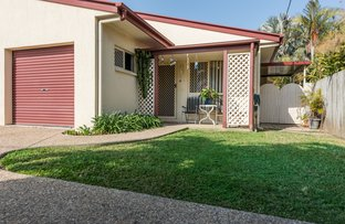 2/44 Keith Royal Drive, Marcoola QLD 4564