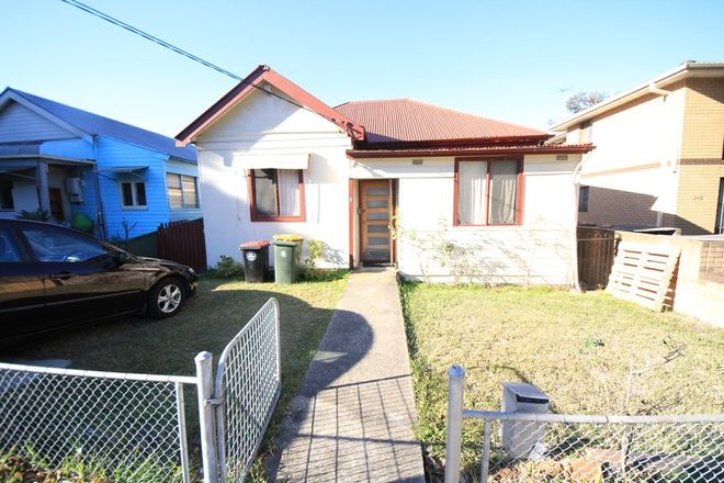 Picture of 5 Yerrick Road, LAKEMBA NSW 2195
