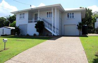 Picture of 17 Derrls Lane, Sandgate QLD 4017