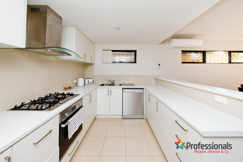 15B Puttenham Street, Morley WA 6062, Image 1