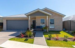 Picture of 7 Chitambo Street, Macquarie Hills NSW 2285