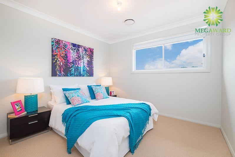 Lot 11 1 Highbury St, Schofields NSW 2762, Image 2