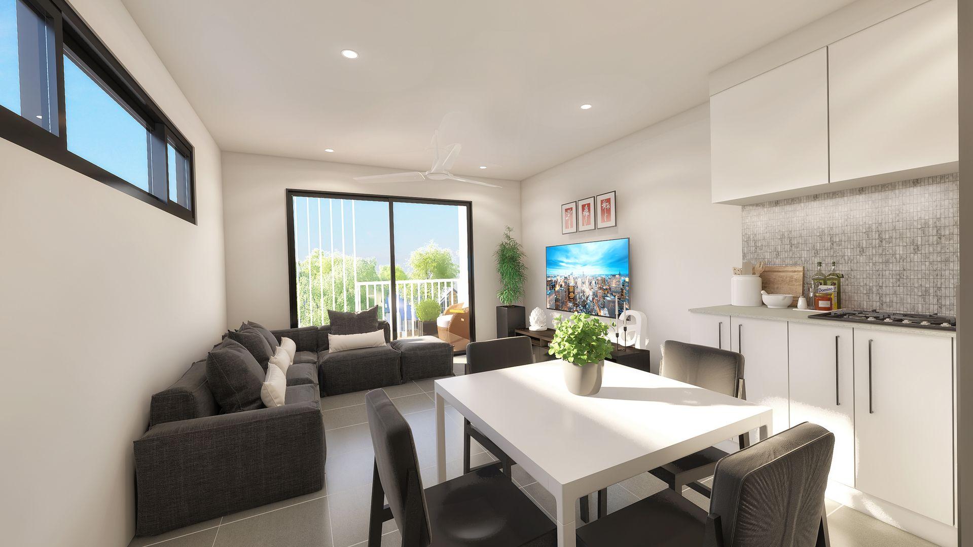 30 Lenneberg Street, Southport QLD 4215, Image 2