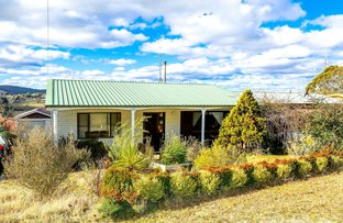 Picture of 5 Jenolan Street, Oberon NSW 2787