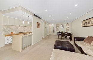 Picture of 12/7-15 Milray Street, Lindfield NSW 2070