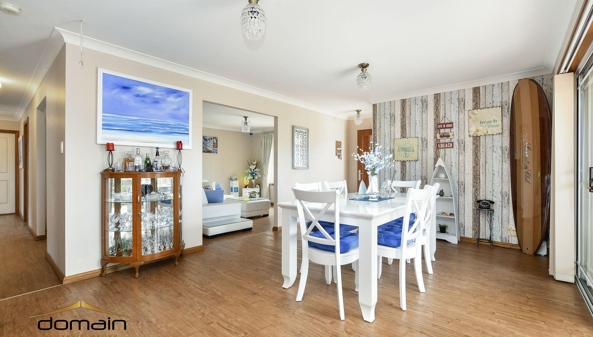 1/3 Murray Street, Booker Bay NSW 2257, Image 2