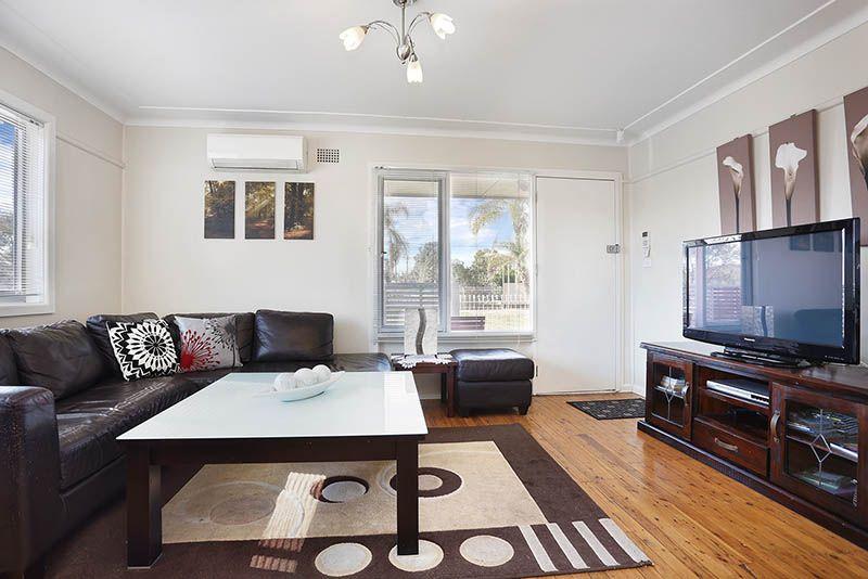 26 Curran Road, Marayong NSW 2148, Image 1