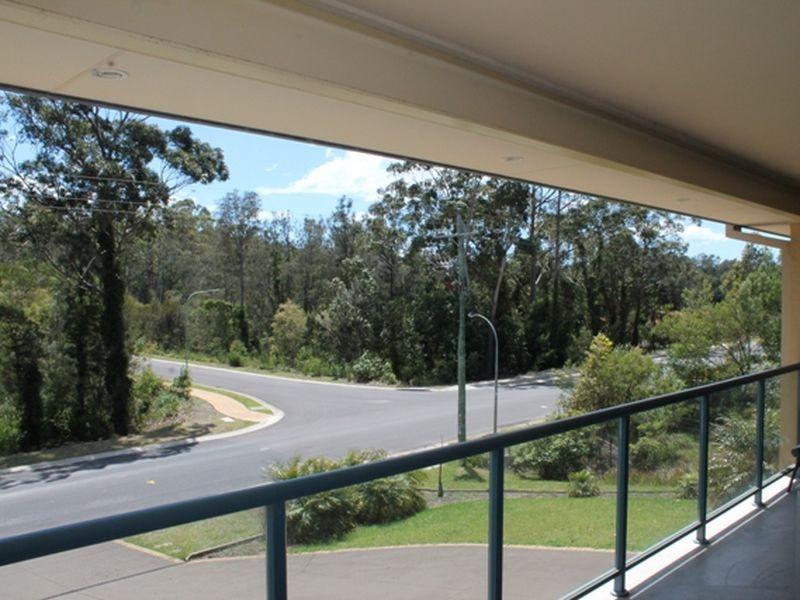 24b Sylvan Street, Malua Bay NSW 2536, Image 1