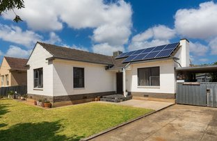 Picture of 11 Orkney Avenue, Marion SA 5043