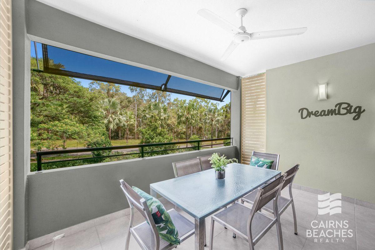 215/57-65 Paradise Palms Drive, Kewarra Beach QLD 4879, Image 1