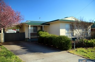 Picture of 15 Elizabeth Street, Culcairn NSW 2660