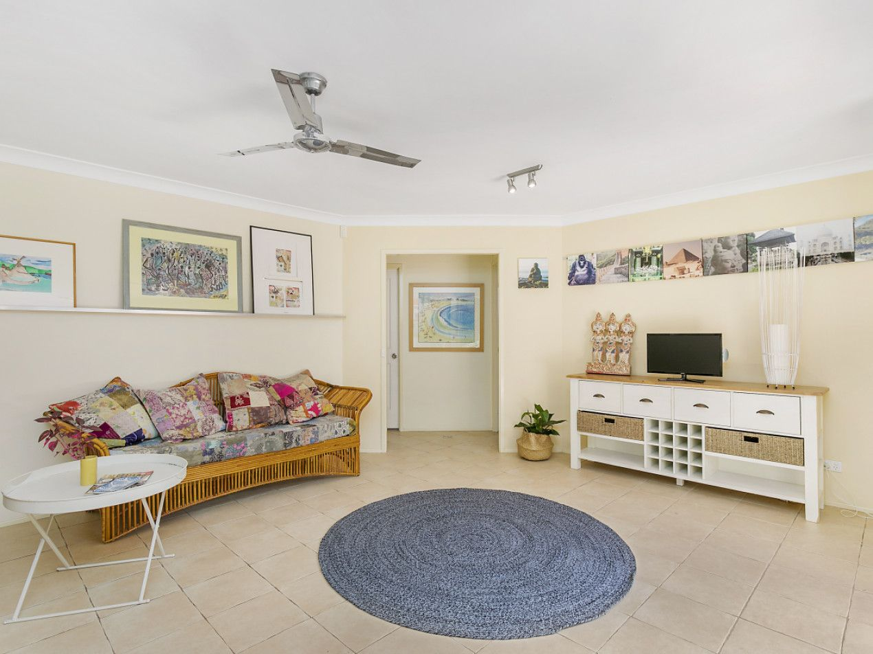 154 Harbord Rd, North Manly NSW 2100, Image 1