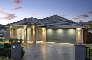 32 Gawler Ave, Minto NSW 2566