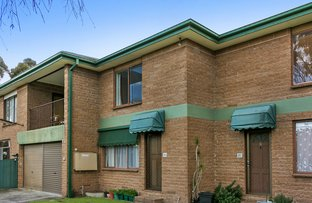 Picture of 22/1 Foot  Street, Frankston VIC 3199