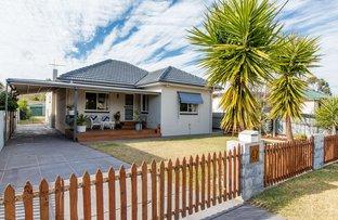 Picture of 47 Mason Street, Wagga Wagga NSW 2650