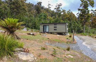Picture of 221 Whites Mill Road, Underwood TAS 7268