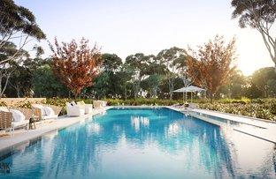 CG06/23 Honey Eater Grove, Kellyville NSW 2155