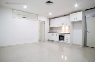 Picture of 20/33-35 Cowper Street, Parramatta NSW 2150