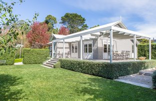 Picture of 4-6 Dale Street, Burrawang NSW 2577