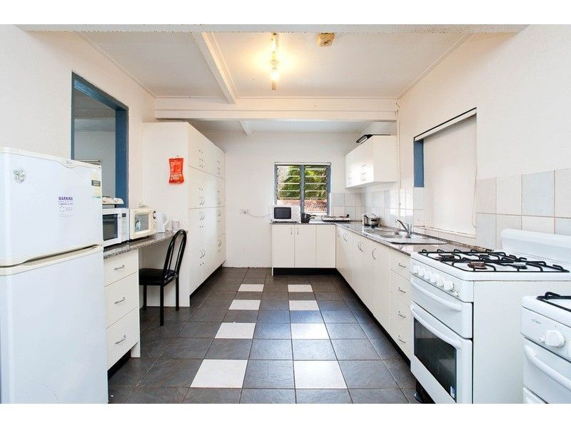 R11A/493 Moggill Road, Indooroopilly QLD 4068, Image 2