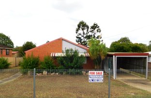 Picture of 4 Corbett Street, Nanango QLD 4615
