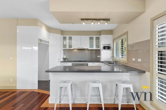 Picture of 35A Nepean Highway, SAFETY BEACH VIC 3936
