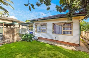 Picture of 13B Wrights Avenue, Berala NSW 2141