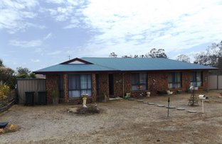 Picture of 28 Grant Cresent, Wondai QLD 4606