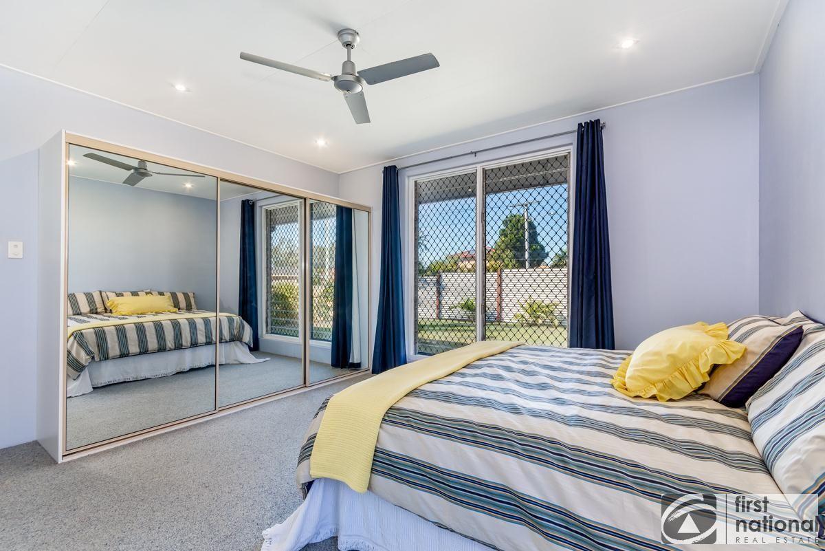 7 Crane Street, Bongaree QLD 4507, Image 2