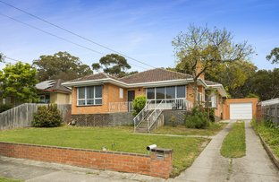 Picture of 12 Ashwood Drive, Nunawading VIC 3131