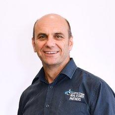 Darren Ide, Sales representative