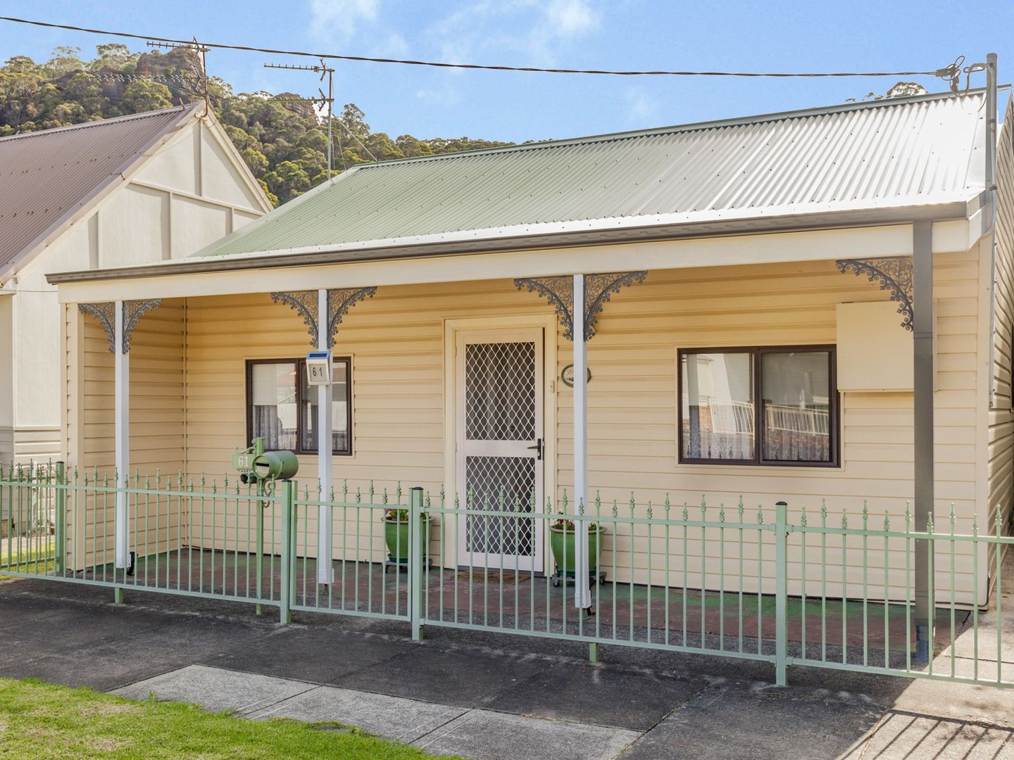 61 Hartley Valley Road, Lithgow NSW 2790, Image 0