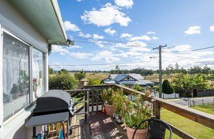 Picture of 25 Archer Street, South Grafton NSW 2460