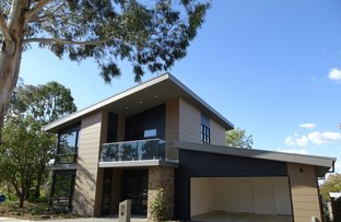 Picture of 1 Lindsay Street, Griffith ACT 2603