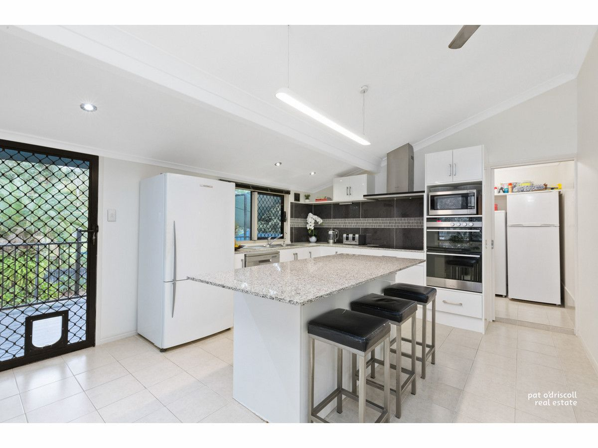 "645 Montgomerie Street ""Norbank Estate"", Lakes Creek QLD 4701, Image 1"