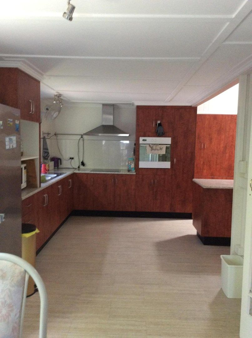 42 Branyan Street, Bundaberg West QLD 4670, Image 0