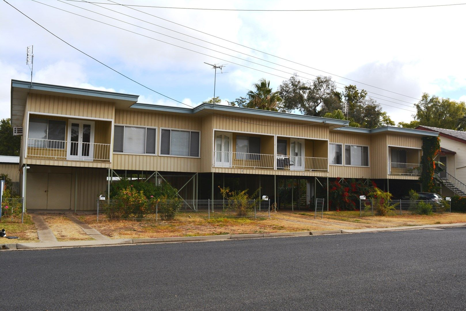 13 BRAND STREET, Moree NSW 2400, Image 0