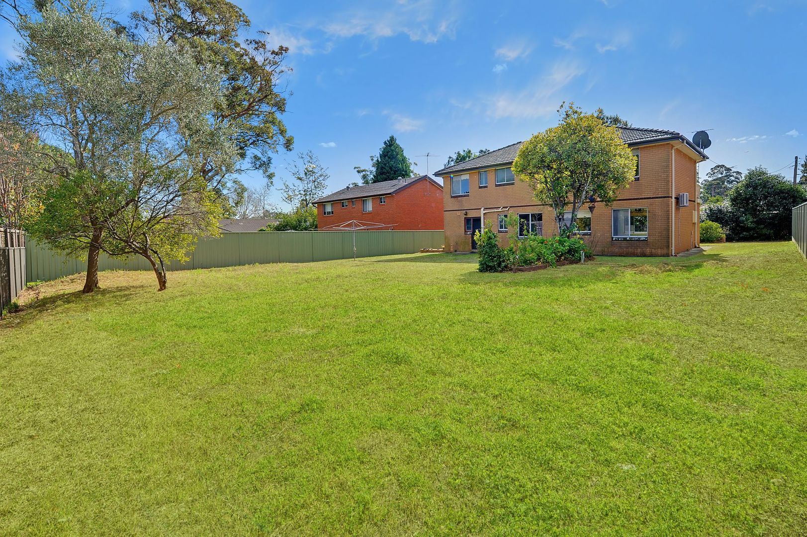 15 Hall Road, Hornsby NSW 2077, Image 2