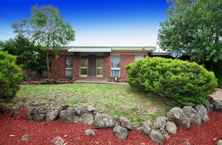 Picture of 39 Michele Drive, Scoresby VIC 3179