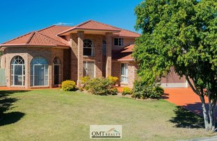 6 Maidenhair Place, Calamvale QLD 4116