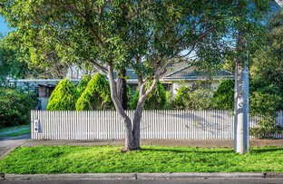 104 Outhwaite  Road, Heidelberg Heights VIC 3081