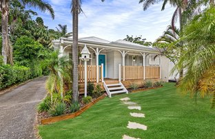Picture of 162 Mt Ettalong Road, Umina Beach NSW 2257