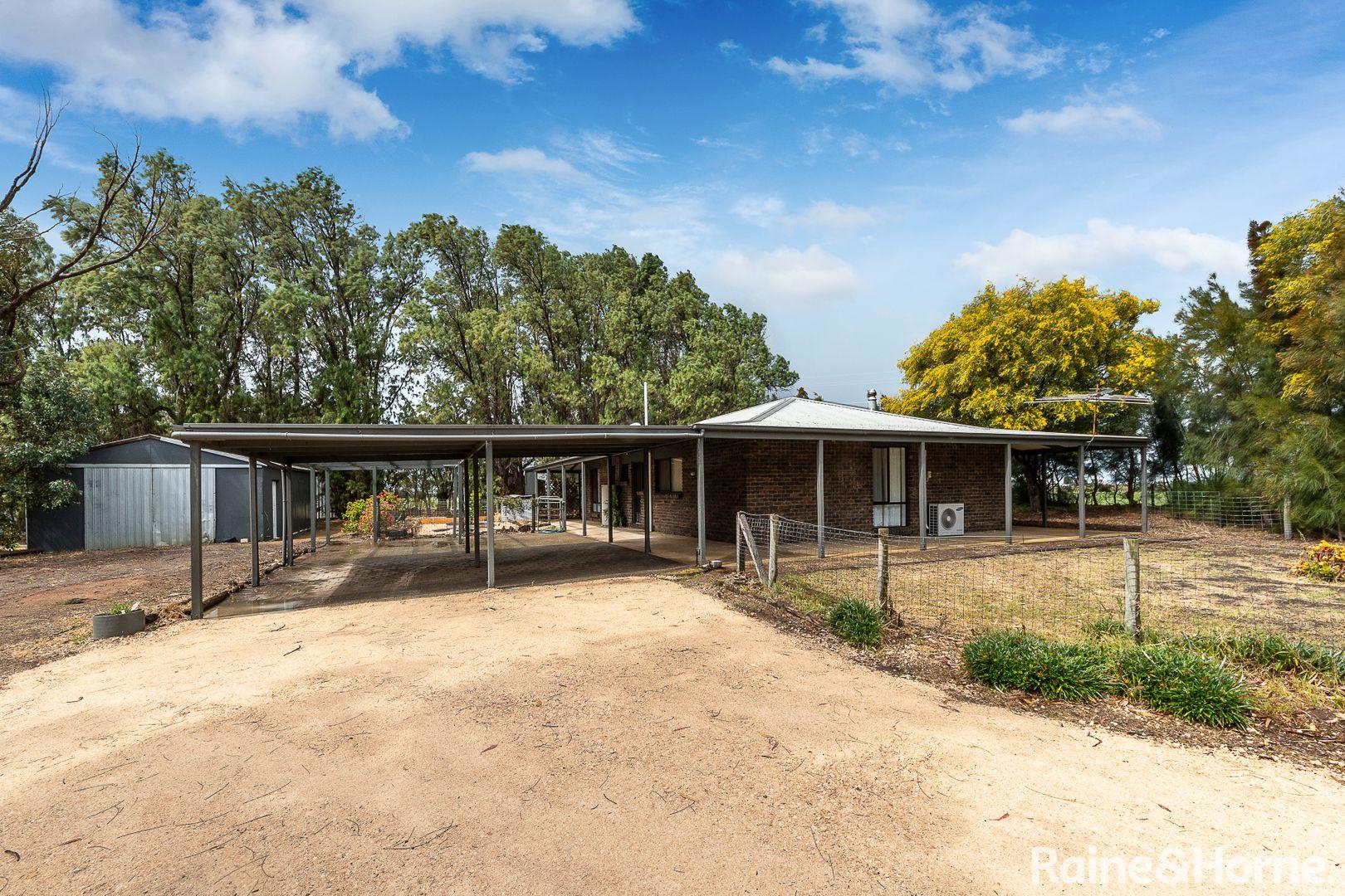 845 Lake Plains Road, Lake Plains SA 5255, Image 1