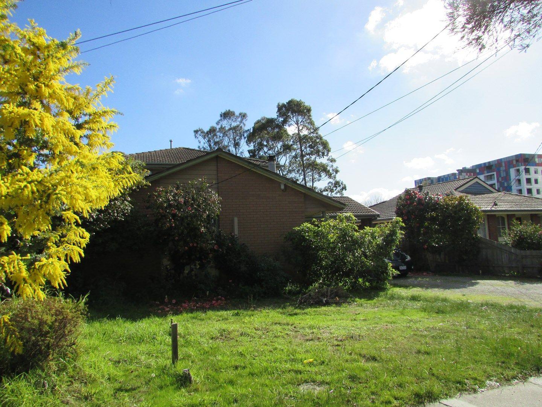 21 White Road, Wantirna VIC 3152, Image 0